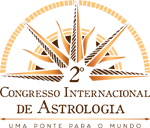 2º Congresso Internacional de Astrologia