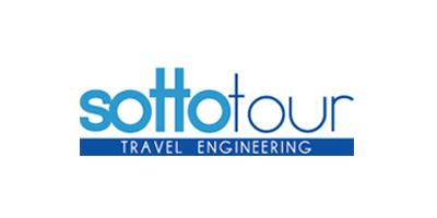 Sotto Tour