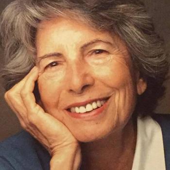 Maria José Costa Félix